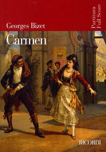 http://www.vivirvalencia.com/uploads/evento/opera-carmen-georges-bizet-568.jpg