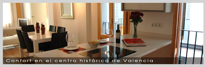 Edificio palomar en hoteles valencia el pilar for Empresas de pladur en valencia