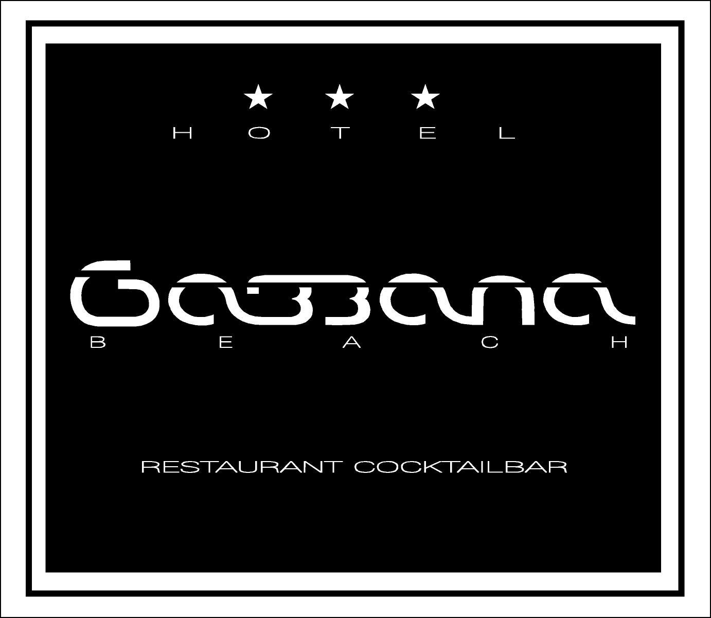 Gabbana beach hotel en hoteles valencia malvarrosa - Hoteles en la playa de la malvarrosa ...
