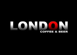 London Coffe & Beer en Ocio en Valencia