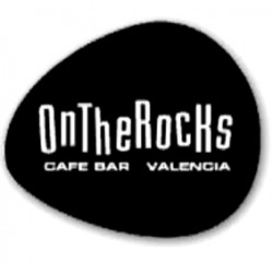 On The Rocks en Ocio en Valencia