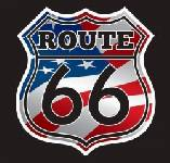 Route 66 vlc