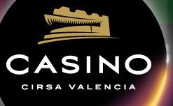 Casino cirsa valencia direccion
