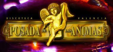 Despedida en valencia valencia foro La posada de las animas