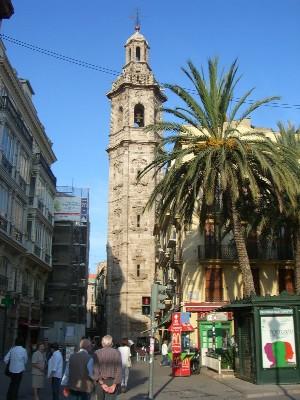 finca valencia torre: