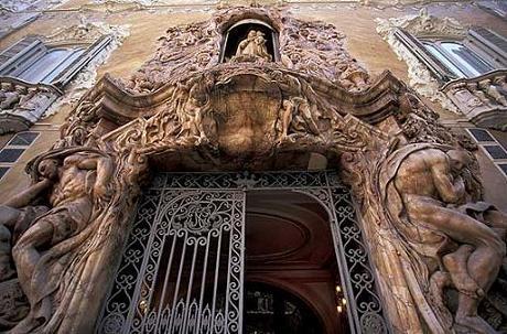 museo nacional de ceramica y artes suntuarias gonzalez marti - apoyadura.uphe...