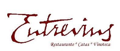 Entrevins en restaurantes valencia ruzafa - Entrevins restaurante valencia ...