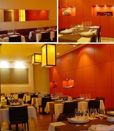 La cocina de china en restaurantes valencia arag n - Restaurante tastem valencia ...