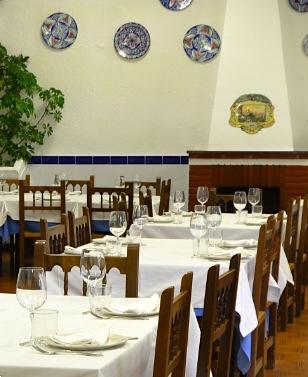 Restaurante casa balaguer en restaurantes valencia torrefiel - Restaurante casa de valencia ...