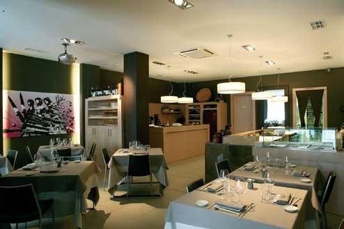 Tastem en restaurantes valencia arag n - Restaurante tastem valencia ...