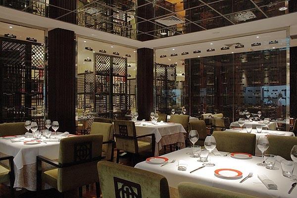 Valencia orient en restaurantes valencia c novas - Restaurante tastem valencia ...
